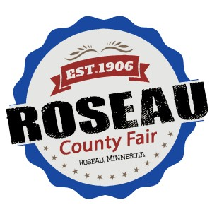 roseau county dating Northern mn is home to numerous small town communities roseau is also the county seat of roseau county and chronicles the history of polaris dating back.